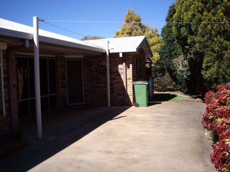 3 / 440 Stenner Street, Toowoomba
