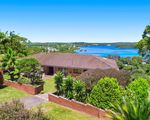 25 Hillcrest Avenue, North Narooma