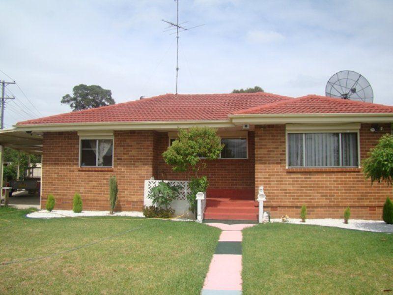 31 Bougainville Road, Lethbridge Park