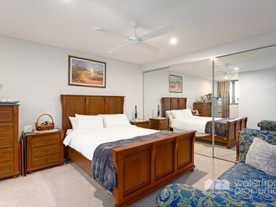 52 / 36 WOODCLIFFE CRESCENT, Woody Point