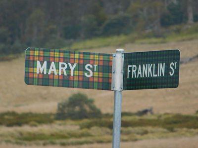 1 Mary St, Bothwell