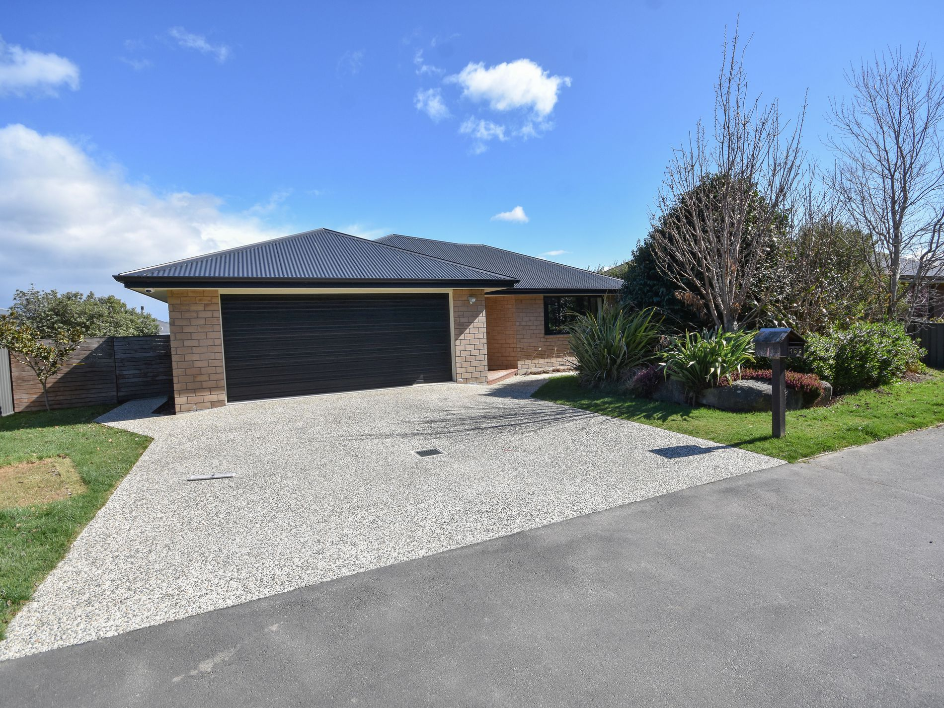 199 Wingatui Road, Mosgiel
