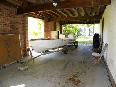 31 Lake Drive, Swanhaven