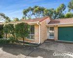 5 / 89 Hammers Road, Northmead