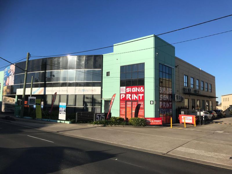 7 / 575 Woodville Rd, Guildford