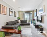 906 / 39 Grenfell Street, Adelaide