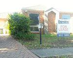 15 Brrrindabella Drive, Horningsea Park