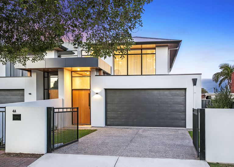 4a Bode Street, Henley Beach South
