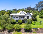 57 Lilyvale Place, Narooma