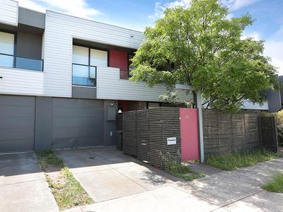 195 David Drive, Sunshine West