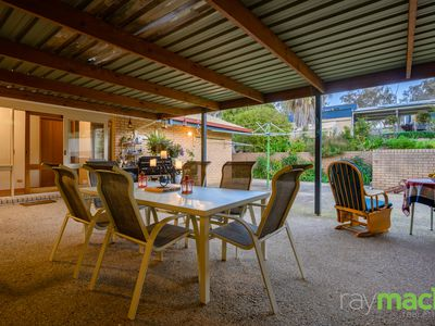 7 Ardern Place, Wodonga
