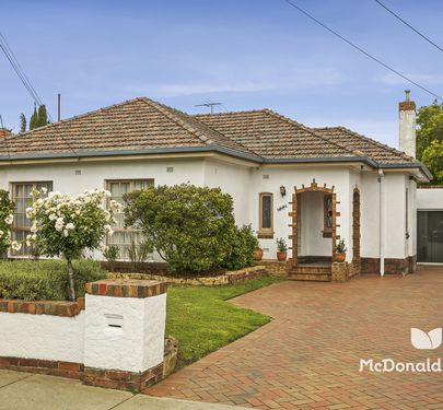 32 Levien Street, Essendon