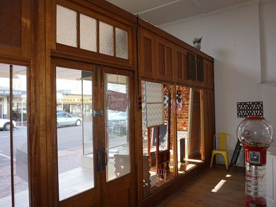 176 Main Street, West Wyalong