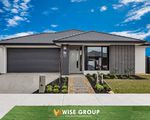 12 Keighery Drive, Clyde North