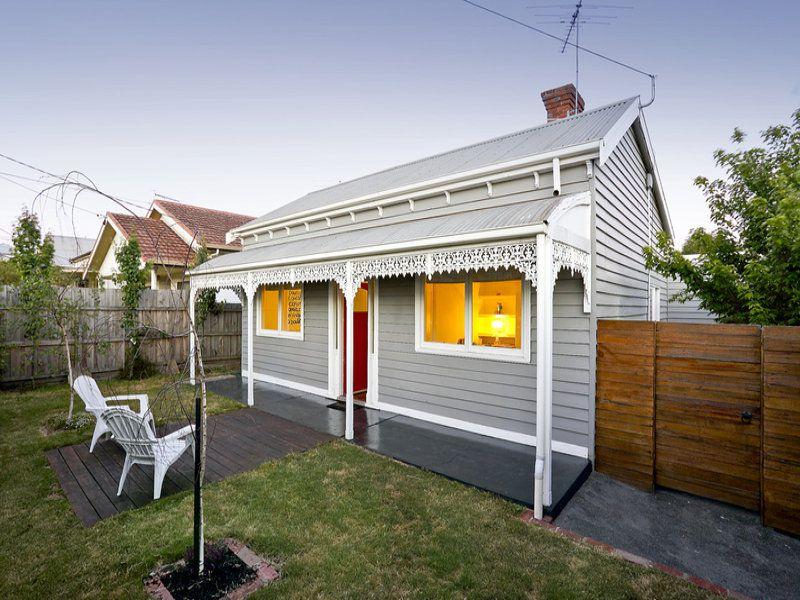 226 Shannon Avenue , Geelong West