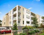 G03 / 10-18 Meryll Avenue, Baulkham Hills