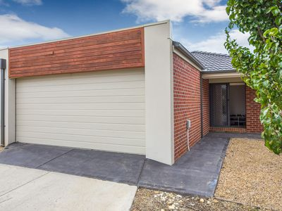 13 Solitude Lane, Doreen