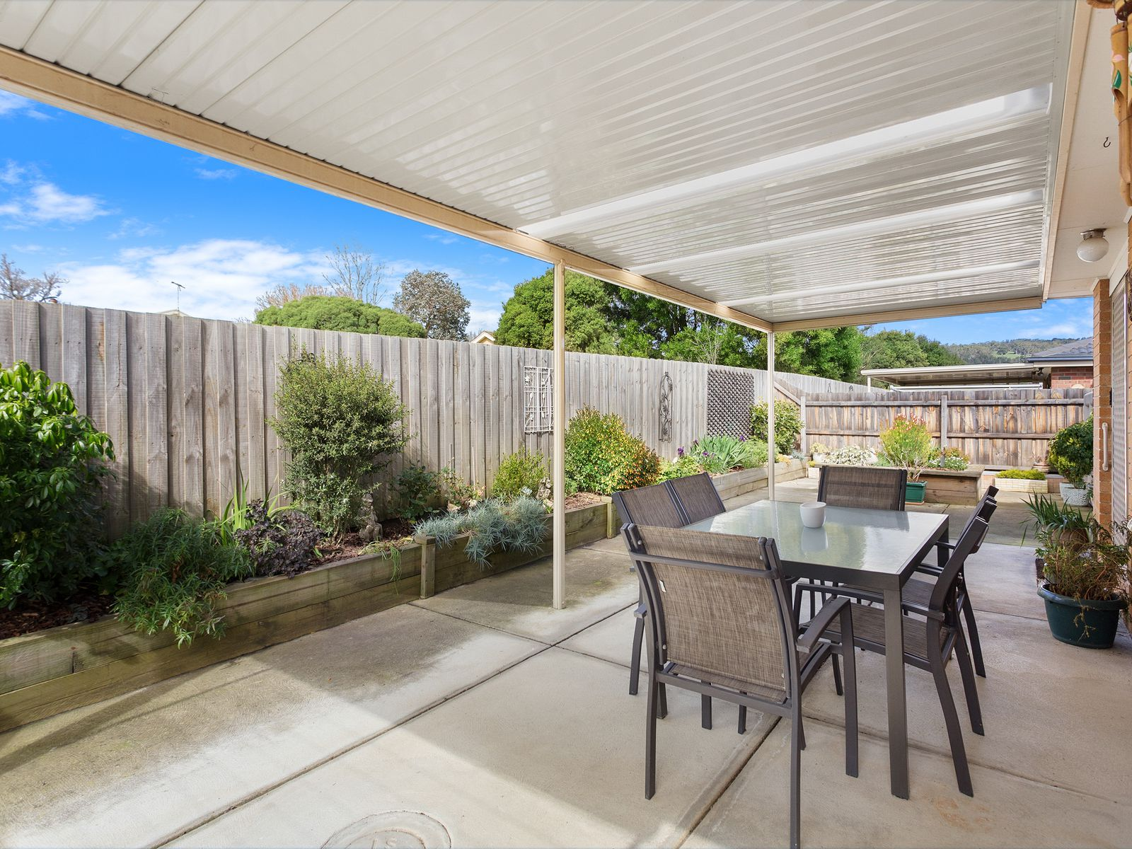 11 Willow Boulevard, Yarragon