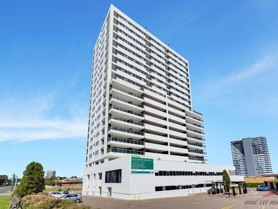 402 / 5 Second Avenue, Blacktown