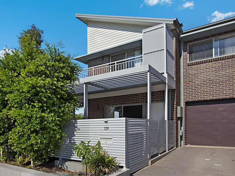 1 / 139 Lakeview Drive, Cranebrook