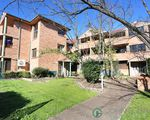 27 / 149-151 Waldron Road, Chester Hill