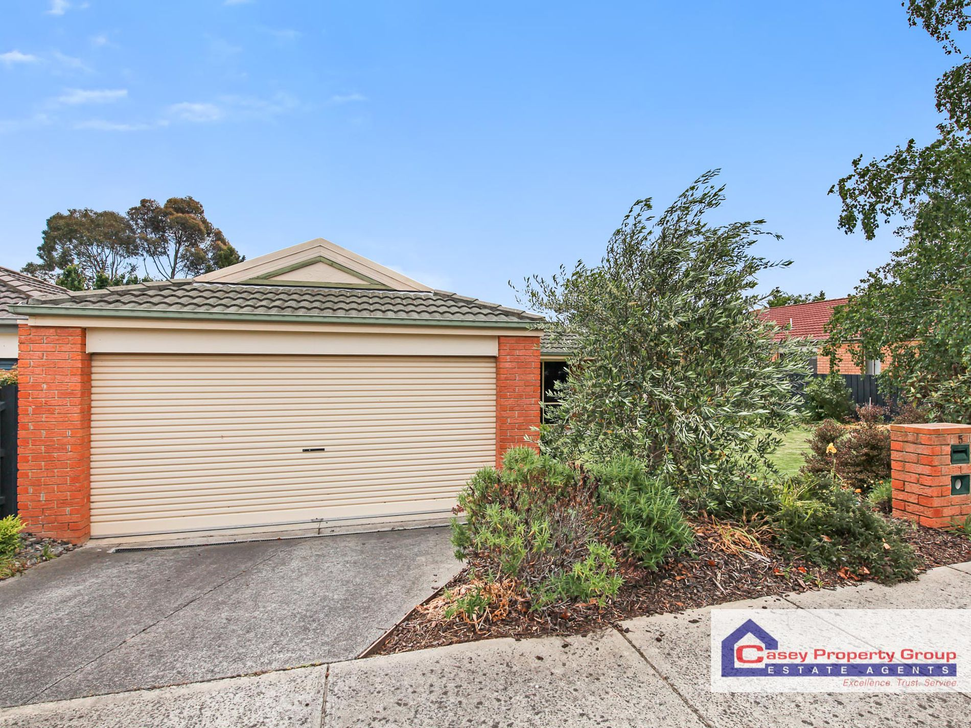 5 Celestine Court, Narre Warren