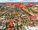 18 Lupin Avenue, Fairfield East