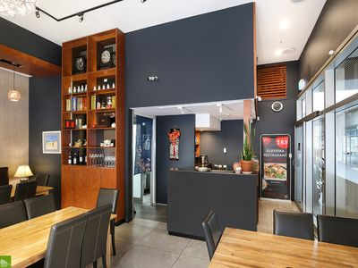 Shop 7 / 132 Corrimal Street, Wollongong