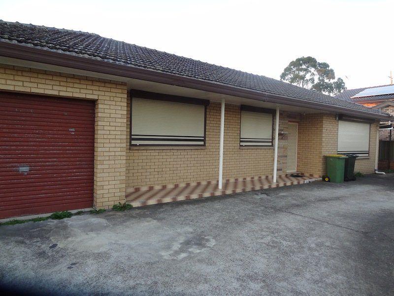 17 Gilbert Street, Cabramatta