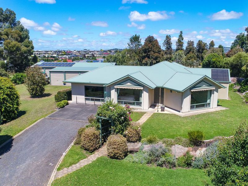 9 Turnbull Drive, Worrolong