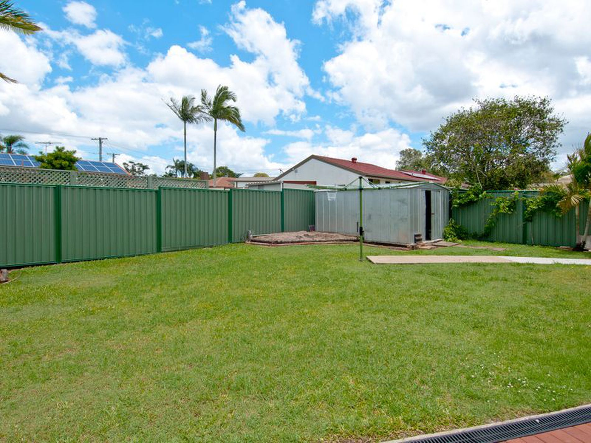 60 Robert Stanley Drive, Mount Warren Park