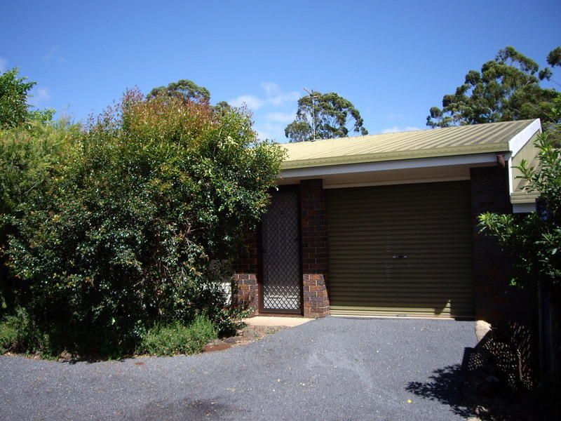 12 / 1 Whichello Street, Toowoomba