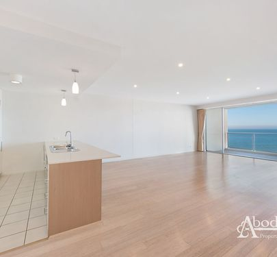 23 / 146 Prince Edward Parade, Scarborough