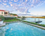 1068 Edgecliff Drive, Hope Island