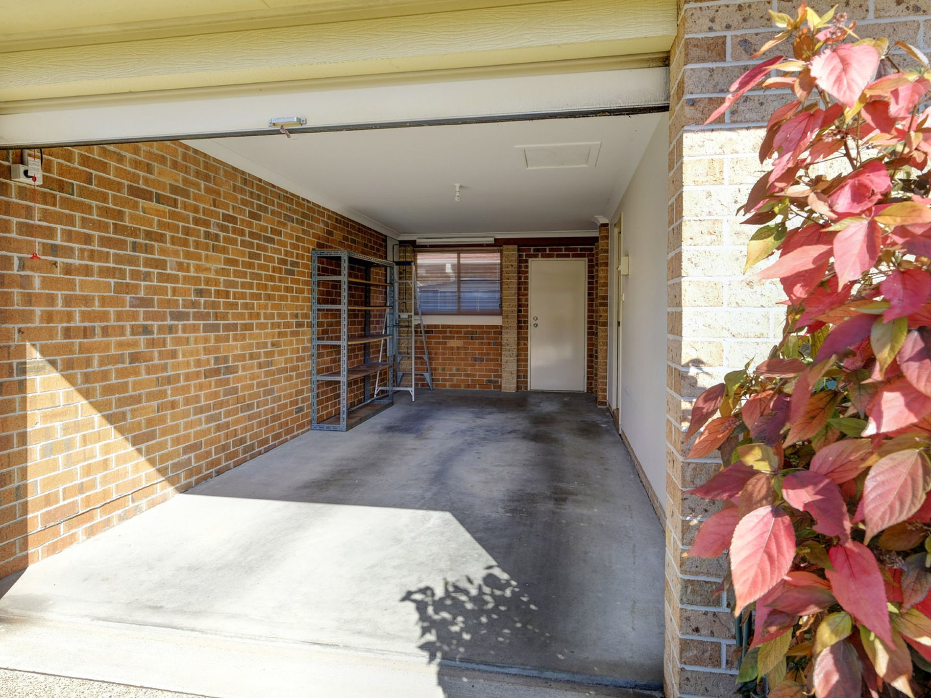 4 / 77-79 Hind Avenue, Forster