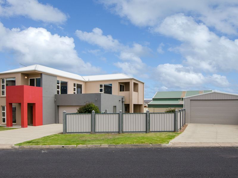 1 Springs Road, Port Macdonnell