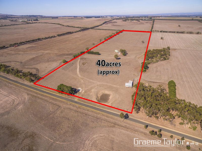 395 Gnarwarre Road, Gnarwarre