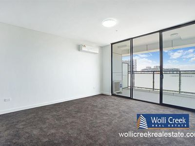 47 / 1-5 Gertrude Street, Wolli Creek