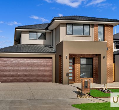 16 PITFIELD AVENUE , Cranbourne East