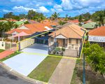 25 Angelo Avenue, Coombabah