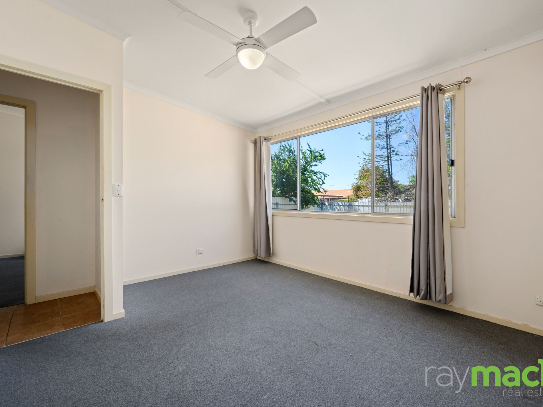439 McDonald Road, Lavington