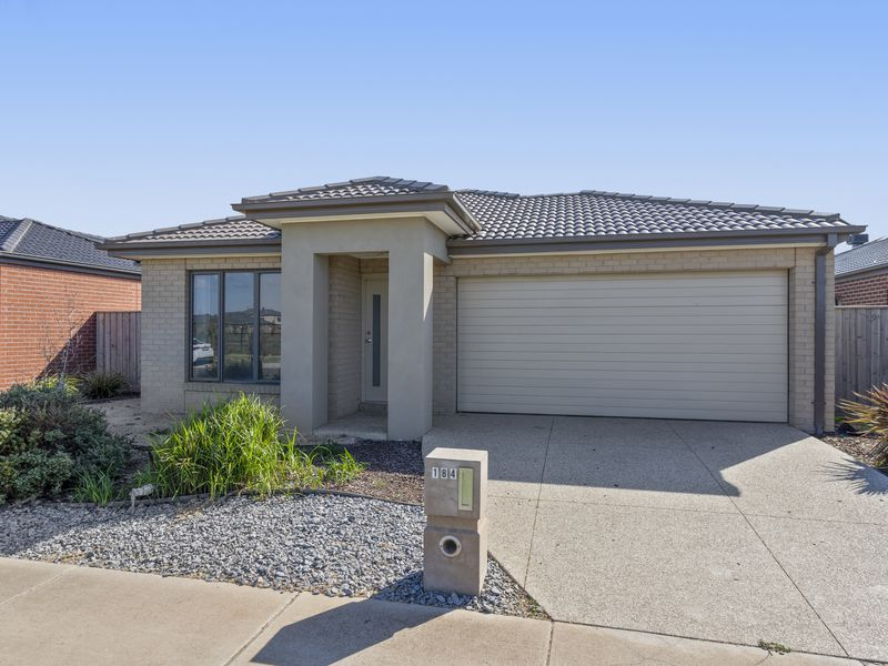 184 Haze Drive, Point Cook