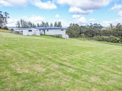 904 Cygnet Coast Road, Lower Wattle Grove