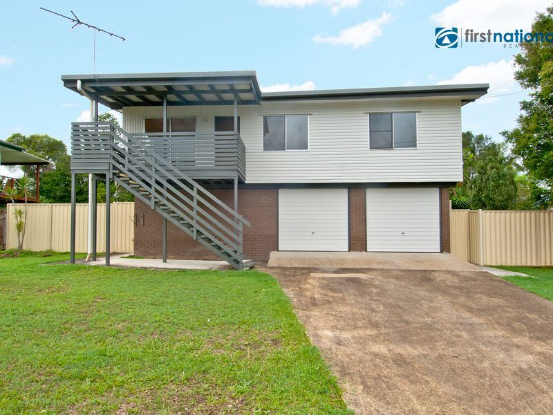 25 Clearview Street, Waterford West