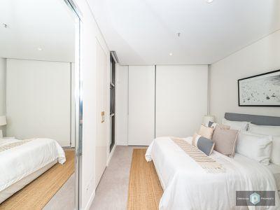 511 / 188 Day Street, Sydney