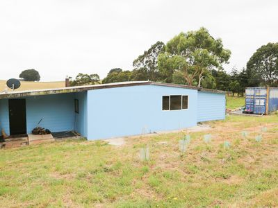 32 Plummers Road, South Forest