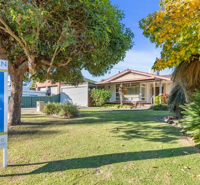 4 Welby Place, Myaree