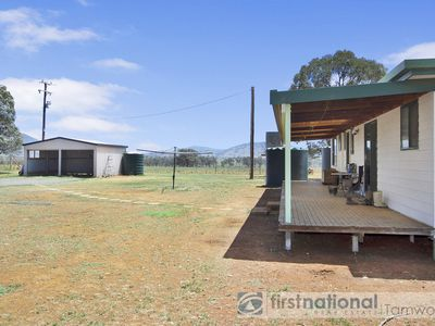 539 Kelsos Lane, Tamworth