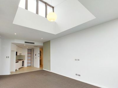 519 / 18 Epping Park Drive, Epping