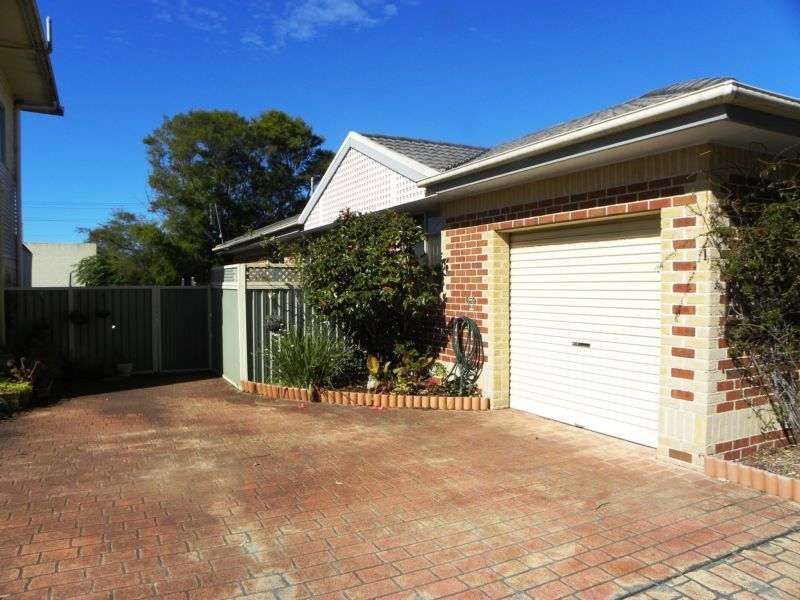 1 / 160 Jacobs Drive, Sussex Inlet